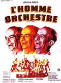 Piti Piti Pa (L´Homme Orchestre)