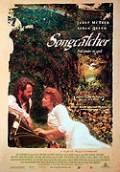 Lovec písní (Songcatcher)