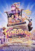 Flintstoneovi (The Flintstones)