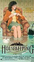 Tichá domácnost (Housekeeping)