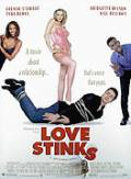 Falešná láska (Love Stinks)