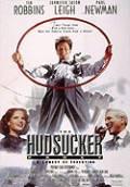 Záskok (The Hudsucker Proxy)