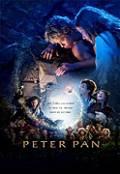 Petr Pan (Peter Pan)
