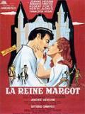 Královna Margot (La reine Margot)