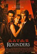 Hráči (Rounders)