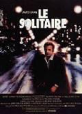 Samotář (Le solitaire)