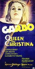 Královna Kristýna (Queen Christina)