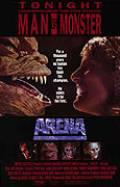 Aréna (Arena)