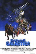 Hrdinové z galaxií (Battlestar Galactica)