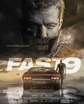 Rychle a zběsile 9 (Fast & Furious 9)
