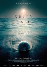 Cesta času (Voyage of Time: Life's Journey)