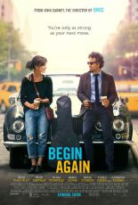 Love Song (Begin Again)