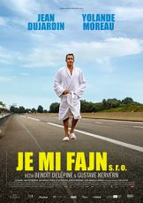 Je mi fajn s.r.o. (I Feel good)