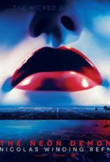Neon Demon (The Neon Demon)