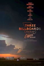 Tři billboardy kousek za Ebbingem (Three Billboards Outside Ebbing, Missouri)