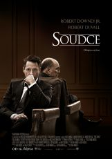 Soudce (The Judge)