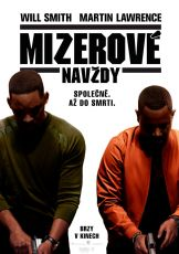 Mizerové navždy (Bad Boys for Life)