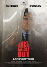 Jack staví dům (The House That Jack Built)