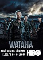 TV program: Wataha