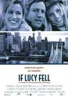 TV program: Ztraceni na Manhattanu (If Lucy Fell)