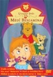 TV program: Utajený svět Médi Benjamina (The Secret World Of Benjamin Bear)