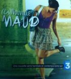 TV program: Co se stalo s Maud? ((La) nouvelle Maud)