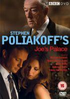 TV program: Joeův palác (Joe's Palace)
