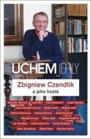TV program: Uchem jehly