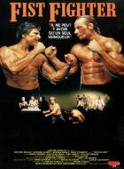 Souboj pěstí (Fist Fighter)