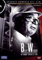 "TV program: Portrét 60% dokonalého muže: Billy Wilder (Portrait d'un homme ""à 60% parfait"": Billy Wilder)"