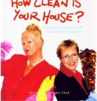 TV program: Máte doma uklizeno? (How Clean Is Your House?)