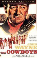 TV program: Malí kovbojové (The Cowboys)