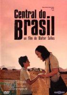 Hlavní nádraží (Central do Brasil)