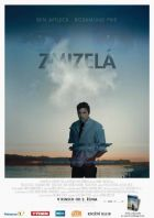 TV program: Zmizelá (Gone Girl)