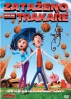 TV program: Zataženo, občas trakaře (Cloudy with a Chance of Meatballs)