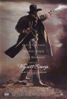 TV program: Wyatt Earp