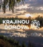 TV program: Krajinou domova