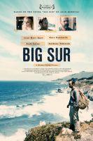 TV program: Big Sur