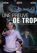 TV program: Černý pátek (The Kidnapping)