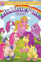 My Little Pony Tales