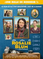TV program: Rosalie Blum