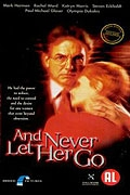 TV program: Nenechám tě odejít (And Never Let Her Go)