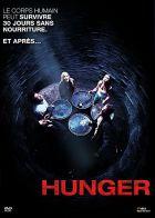 TV program: Hladová hra (Hunger)