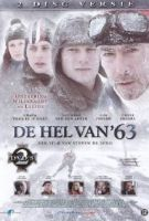TV program: De hel van '63