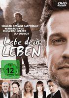 TV program: Rodinné záležitosti (Lebe dein Leben)
