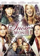 TV program: Sněhový zázrak (Snow Wonder)