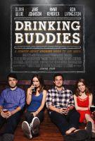 Kámoši až na dno lahve (Drinking Buddies)