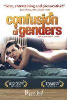 TV program: Zmatené vztahy (La confusion des genres)