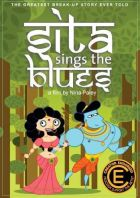 TV program: Sita zpívá blues (Sita Sings the Blues)