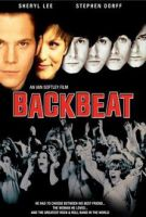 TV program: Backbeat